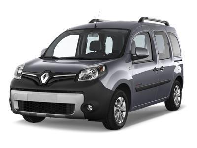 louer une voiture renault kangoo en guadeloupe rent a car guadeloupe. Black Bedroom Furniture Sets. Home Design Ideas