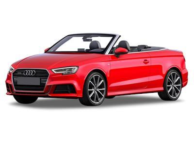 louer une voiture audi a3 cabriolet automatique en guadeloupe rent a car guadeloupe. Black Bedroom Furniture Sets. Home Design Ideas