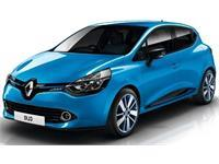 location EDMD Renault Clio 4 Diesel guadeloupe