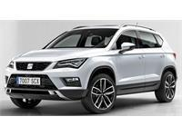location SFMD SEAT ATECA  guadeloupe